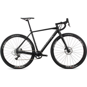 ORBEA Terra H31-D Cyclocross sort